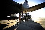 U.S. Air Force Tech. Sgts. Owen Duke Jr 100822-F-KV470-001.jpg