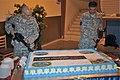 U.S. Army Soldiers in Djibouti celebrate Army birthday 06-2010 (4690370096).jpg