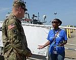 U.S. Army partners with community school program 170714-F-JC454-011.jpg