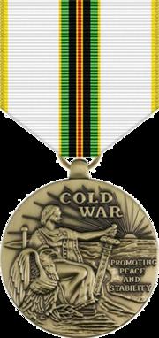 U.S. Cold War Victory Medal.png