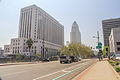 U.S. Court House and Post Office, 312 N. Spring St. Downtown Los Angeles-14.jpg