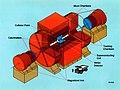 U.S. Department of Energy - Science - 152 005 005 (10086933106).jpg