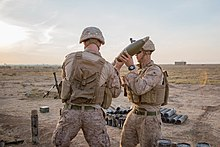 21st Century U.S. Military Manuals: Ground Combat Operations Marine Corps Field Manual