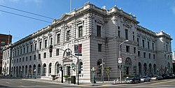 U.S. Post Office & Courthouse (San Francisco).jpg