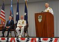 U.S. Southern Command change of command DVIDS4928194.jpg