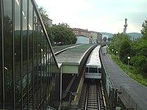 U4 friedensbrücke DSC07084.JPG