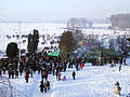 UA-TE Ternopol Lake 70 Buran 12-02-12.JPG