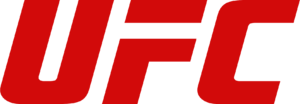 Ufc Logo Png Ultimate Fighting Cham...
