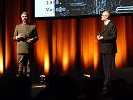UK 2011 Dek tagoj de kapitano Postnikov.jpg