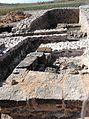 ULPIANA-lokaliteti arkeologjik 2.JPG