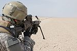US, French service members hone crisis response procedures during exercise 120925-F-VS255-042.jpg