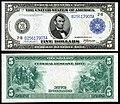 US-$5-FRN-1914-Fr-848.jpg