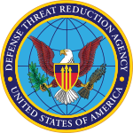 US-DefenseThreatReductionAgency-Seal.svg
