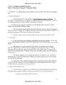 US-DoD-CH-07-Annex-C-Disorder-FOUO-2001-10-11.pdf