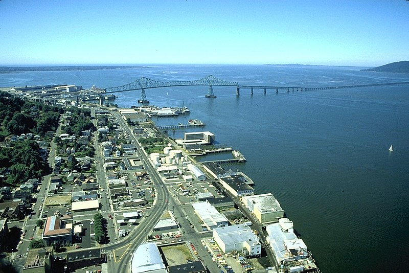 USACE Astoria-Megler Bridge.jpg