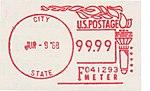 USA meter stamp SPE-KB2.3.jpg