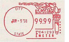 USA meter stamp SPE-KB2.3.jpg