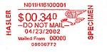 USA meter stamp SPE-NB1.jpg
