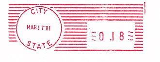 USA meter stamp TST-IE1(3).jpg
