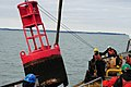 USCGC Bristol Bay Operation Fall Retrieve 121127-G-AW789-015.jpg