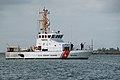 USCGC Kittiwake, near Keehi Lagoon, Hawaii, in 2008.jpg
