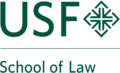 USF Law logo.png