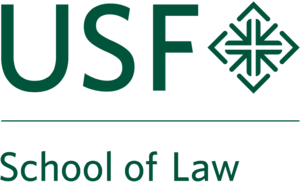Marjorie scardino wikivisually university of san francisco school of law image usf law logo fandeluxe Image collections