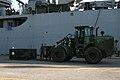 USMC-111128-M-QE984-174.jpg