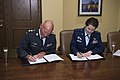 USSTRATCOM and Denmark sign space agreement (4342271).jpeg