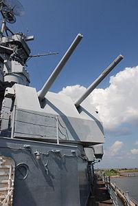 USS Alabama - Mobile, AL - Flickr - hyku (23).jpg