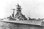 USS Barry (DD-933) in 1969.jpg