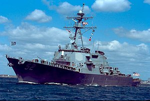 USS Barry DDG-52.jpg