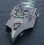 USS Charleston (46272587705) (cropped).jpg