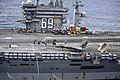 USS Dwight D. Eisenhower operations 151004-N-QD363-326.jpg