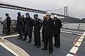 USS Farragut enters port in Lisbon 150321-N-VC236-045.jpg