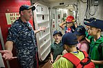 USS Fort Worth (LCS 3) Ship tours in Jakarta 141224-N-DC018-318.jpg