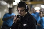 USS George Washington operations 160307-N-YU716-007.jpg