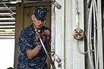 USS Harry S. Truman operations 140609-N-CC806-019.jpg