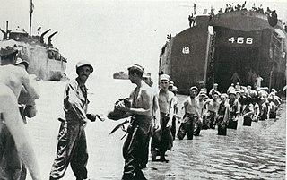 USS <i>LST-468</i>