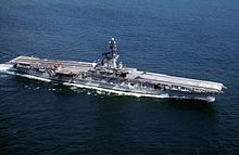 USS Lexington (CVS-16) underway in the 1960s.JPEG