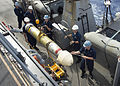 USS Mustin operations 130917-N-CG241-302.jpg