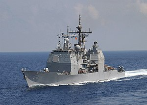 USS Normandy (CG-60) CTF-58.jpg