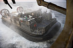 USS San Antonio action 130125-N-WX580-055.jpg