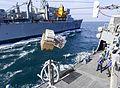 USS Sterett (DDG 104) 141219-N-GW139- (16077055595).jpg