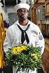 USS Theodore Roosevelt operations 150604-N-WD161-326.jpg