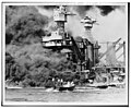 USS West Virginia.jpg