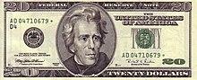 What size dollar bills exist