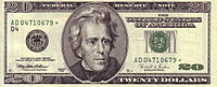 US $20 Series 1996 Obverse.jpg