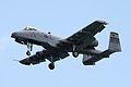 US Air Force A10 Thunderbolt II (244) (4340828926).jpg