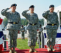 US Army 52268 Maj. Gen. Fontaine takes reins of Army Sustainment Command.jpg